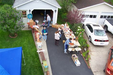 Garage Sales In New York Make Your Own Beautiful  HD Wallpapers, Images Over 1000+ [ralydesign.ml]