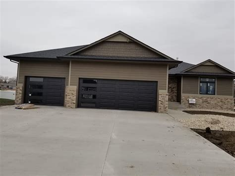 Garage Sales In Sioux Falls Sd Make Your Own Beautiful  HD Wallpapers, Images Over 1000+ [ralydesign.ml]
