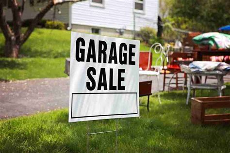 Garage Sales In The Area Make Your Own Beautiful  HD Wallpapers, Images Over 1000+ [ralydesign.ml]