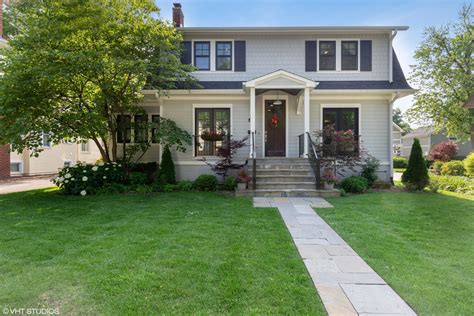 Garage Sales La Grange Il Make Your Own Beautiful  HD Wallpapers, Images Over 1000+ [ralydesign.ml]