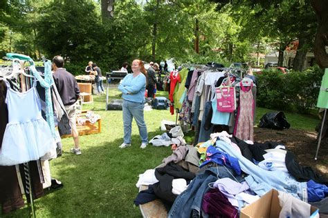 Garage Sales Local Make Your Own Beautiful  HD Wallpapers, Images Over 1000+ [ralydesign.ml]