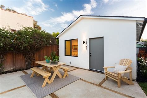 Garage Sales Los Angeles Make Your Own Beautiful  HD Wallpapers, Images Over 1000+ [ralydesign.ml]