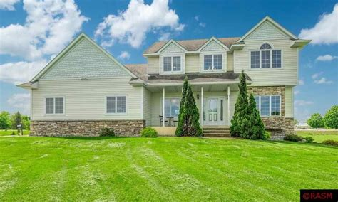 Garage Sales Mankato Mn Make Your Own Beautiful  HD Wallpapers, Images Over 1000+ [ralydesign.ml]