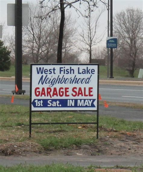 Garage Sales Maple Grove Mn Make Your Own Beautiful  HD Wallpapers, Images Over 1000+ [ralydesign.ml]