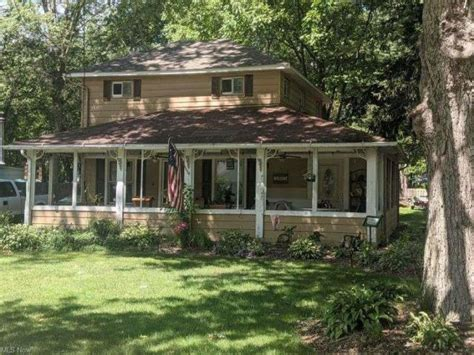 Garage Sales Mentor Ohio Make Your Own Beautiful  HD Wallpapers, Images Over 1000+ [ralydesign.ml]