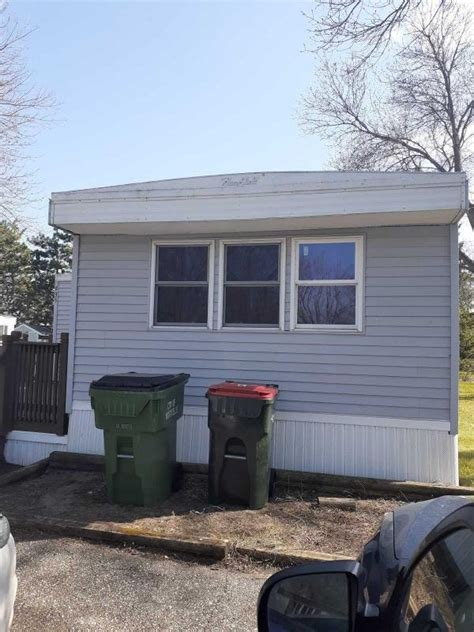 Garage Sales Monticello Mn Make Your Own Beautiful  HD Wallpapers, Images Over 1000+ [ralydesign.ml]