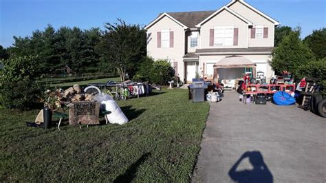 Garage Sales Mooresville Nc Make Your Own Beautiful  HD Wallpapers, Images Over 1000+ [ralydesign.ml]