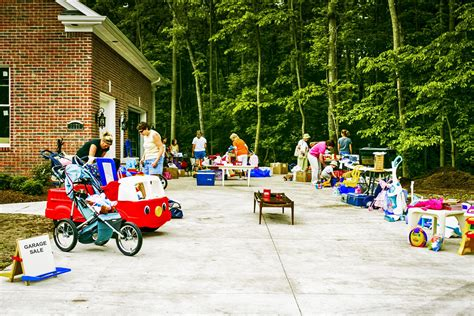 Garage Sales Near Make Your Own Beautiful  HD Wallpapers, Images Over 1000+ [ralydesign.ml]