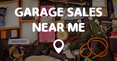 Garage Sales Near Me Today Make Your Own Beautiful  HD Wallpapers, Images Over 1000+ [ralydesign.ml]