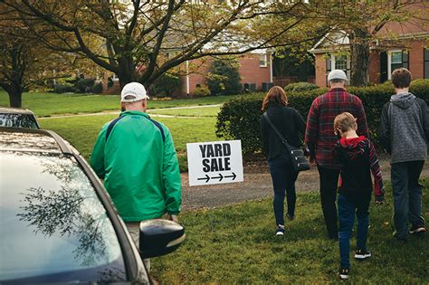 Garage Sales Make Your Own Beautiful  HD Wallpapers, Images Over 1000+ [ralydesign.ml]