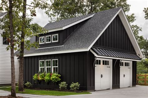 Garage Sales New Orleans Make Your Own Beautiful  HD Wallpapers, Images Over 1000+ [ralydesign.ml]