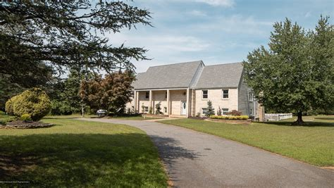 Garage Sales Nj Monmouth County Make Your Own Beautiful  HD Wallpapers, Images Over 1000+ [ralydesign.ml]