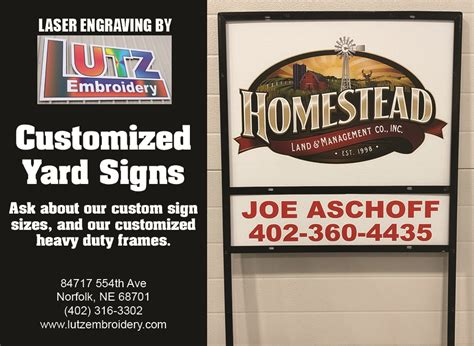 Garage Sales Norfolk Ne Make Your Own Beautiful  HD Wallpapers, Images Over 1000+ [ralydesign.ml]