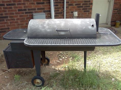 Garage Sales Norman Ok Make Your Own Beautiful  HD Wallpapers, Images Over 1000+ [ralydesign.ml]