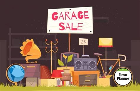 Garage Sales Northwest Indiana Make Your Own Beautiful  HD Wallpapers, Images Over 1000+ [ralydesign.ml]