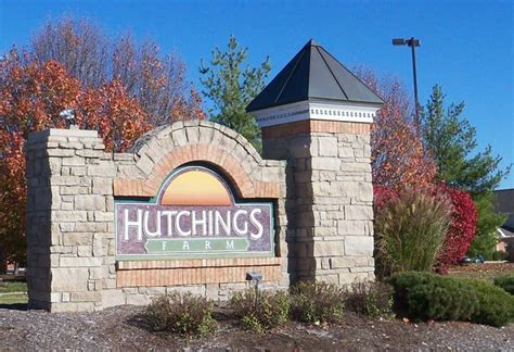 Garage Sales O Fallon Mo Make Your Own Beautiful  HD Wallpapers, Images Over 1000+ [ralydesign.ml]