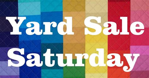Garage Sales On Saturday Make Your Own Beautiful  HD Wallpapers, Images Over 1000+ [ralydesign.ml]