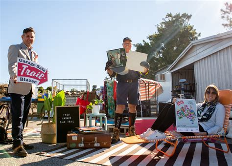 Garage Sales Perth Make Your Own Beautiful  HD Wallpapers, Images Over 1000+ [ralydesign.ml]