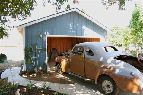 Garage Sales Portland Oregon Make Your Own Beautiful  HD Wallpapers, Images Over 1000+ [ralydesign.ml]