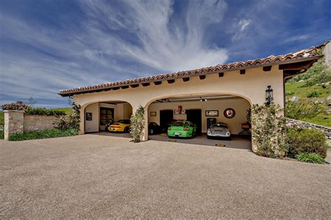 Garage Sales Santa Fe Make Your Own Beautiful  HD Wallpapers, Images Over 1000+ [ralydesign.ml]
