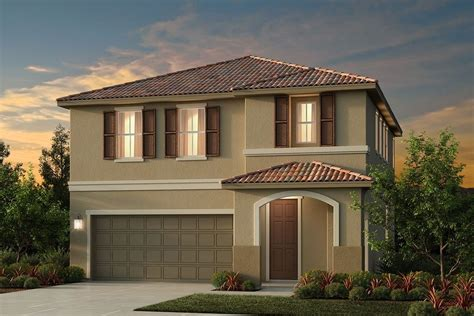 Garage Sales Stockton Ca Make Your Own Beautiful  HD Wallpapers, Images Over 1000+ [ralydesign.ml]