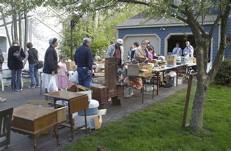 Garage Sales Syracuse Ny Make Your Own Beautiful  HD Wallpapers, Images Over 1000+ [ralydesign.ml]