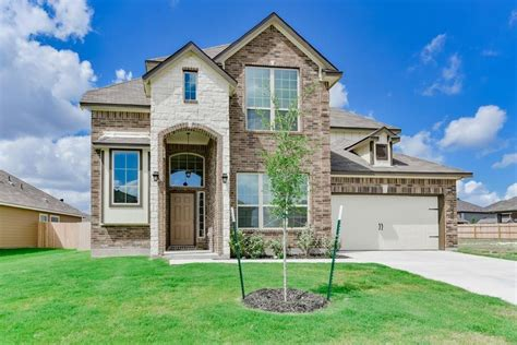 Garage Sales Temple Tx Make Your Own Beautiful  HD Wallpapers, Images Over 1000+ [ralydesign.ml]