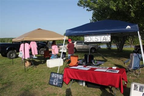 Garage Sales Tulsa Ok Make Your Own Beautiful  HD Wallpapers, Images Over 1000+ [ralydesign.ml]