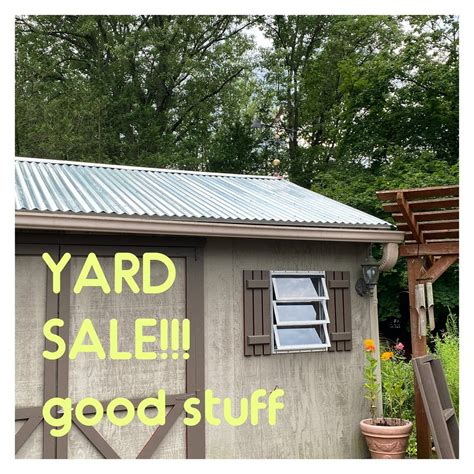 Garage Sales West Chester Pa Make Your Own Beautiful  HD Wallpapers, Images Over 1000+ [ralydesign.ml]