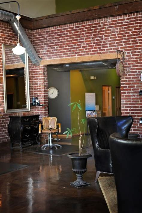 Garage Salon Chippewa Falls Wi Make Your Own Beautiful  HD Wallpapers, Images Over 1000+ [ralydesign.ml]