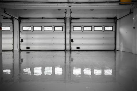 Garage Sealer Make Your Own Beautiful  HD Wallpapers, Images Over 1000+ [ralydesign.ml]