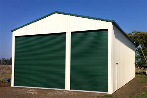 Garage Sheds Brisbane Make Your Own Beautiful  HD Wallpapers, Images Over 1000+ [ralydesign.ml]