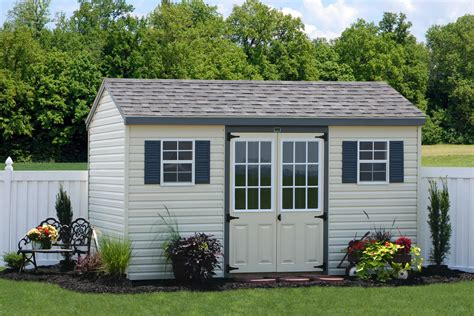 Garage Sheds For Sale Make Your Own Beautiful  HD Wallpapers, Images Over 1000+ [ralydesign.ml]