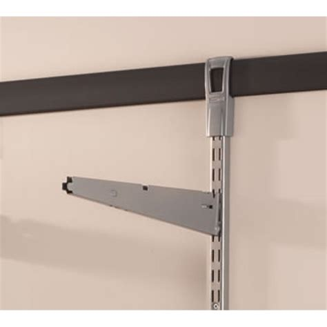 Garage Shelf Brackets Make Your Own Beautiful  HD Wallpapers, Images Over 1000+ [ralydesign.ml]
