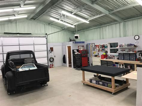 Garage Shop Designs Make Your Own Beautiful  HD Wallpapers, Images Over 1000+ [ralydesign.ml]