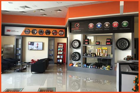 Garage Shop Dubai Make Your Own Beautiful  HD Wallpapers, Images Over 1000+ [ralydesign.ml]