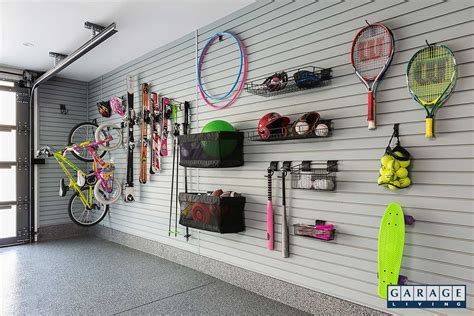 Garage Slat Wall Storage Systems Make Your Own Beautiful  HD Wallpapers, Images Over 1000+ [ralydesign.ml]