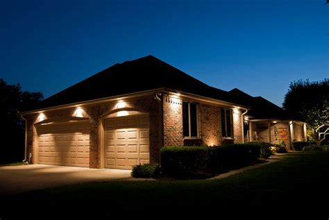 Garage Soffit Lights Make Your Own Beautiful  HD Wallpapers, Images Over 1000+ [ralydesign.ml]