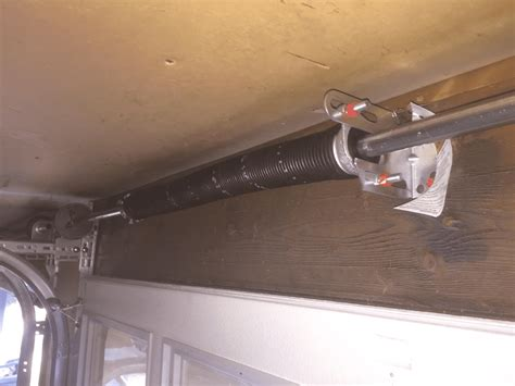 Garage Spring Replacement Cost Make Your Own Beautiful  HD Wallpapers, Images Over 1000+ [ralydesign.ml]