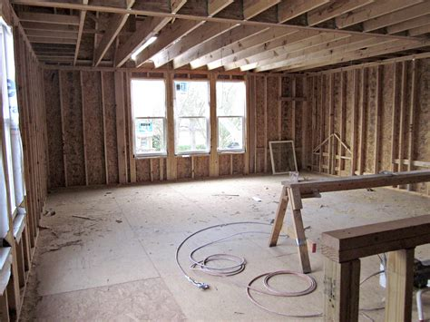Garage Square Foot Cost Make Your Own Beautiful  HD Wallpapers, Images Over 1000+ [ralydesign.ml]