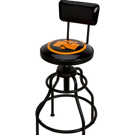 Garage Stool With Backrest Make Your Own Beautiful  HD Wallpapers, Images Over 1000+ [ralydesign.ml]