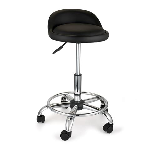 Garage Stools With Wheels Make Your Own Beautiful  HD Wallpapers, Images Over 1000+ [ralydesign.ml]