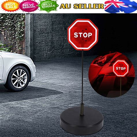 Garage Stop Sign Make Your Own Beautiful  HD Wallpapers, Images Over 1000+ [ralydesign.ml]