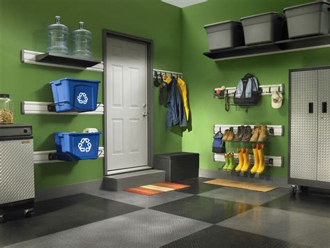 Garage Storage Make Your Own Beautiful  HD Wallpapers, Images Over 1000+ [ralydesign.ml]