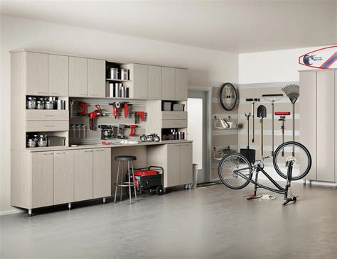 Garage Storage Cabinets Make Your Own Beautiful  HD Wallpapers, Images Over 1000+ [ralydesign.ml]