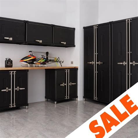 Garage Storage Cabinets Costco Make Your Own Beautiful  HD Wallpapers, Images Over 1000+ [ralydesign.ml]