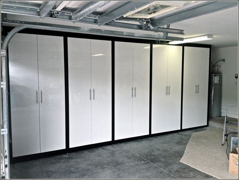 Garage Storage Cabinets Ikea Make Your Own Beautiful  HD Wallpapers, Images Over 1000+ [ralydesign.ml]