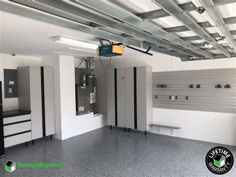 Garage Storage Cabinets Melbourne Make Your Own Beautiful  HD Wallpapers, Images Over 1000+ [ralydesign.ml]