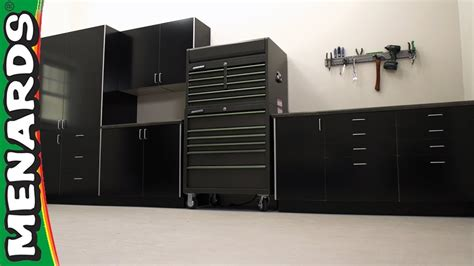 Garage Storage Cabinets Menards Make Your Own Beautiful  HD Wallpapers, Images Over 1000+ [ralydesign.ml]