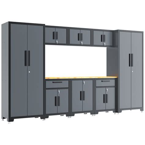 Garage Storage Costco Make Your Own Beautiful  HD Wallpapers, Images Over 1000+ [ralydesign.ml]